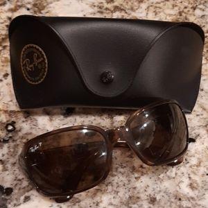 Ray -Ban Sunglasses